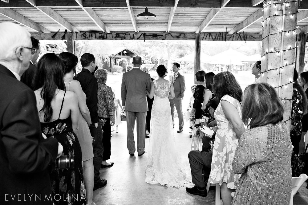 Bernardo Winery Wedding - Megan and Branden_059.jpg