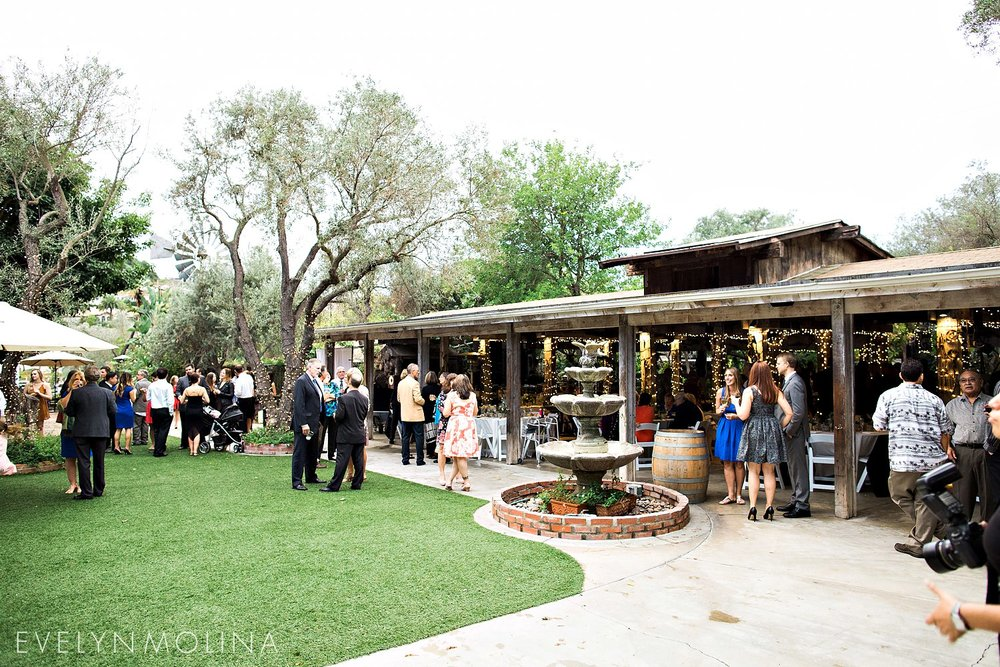 Bernardo Winery Wedding - Megan and Branden_087.jpg