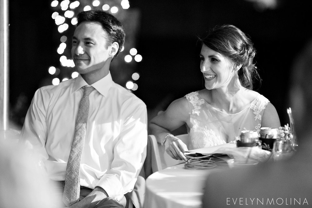 Bernardo Winery Wedding - Megan and Branden_113.jpg