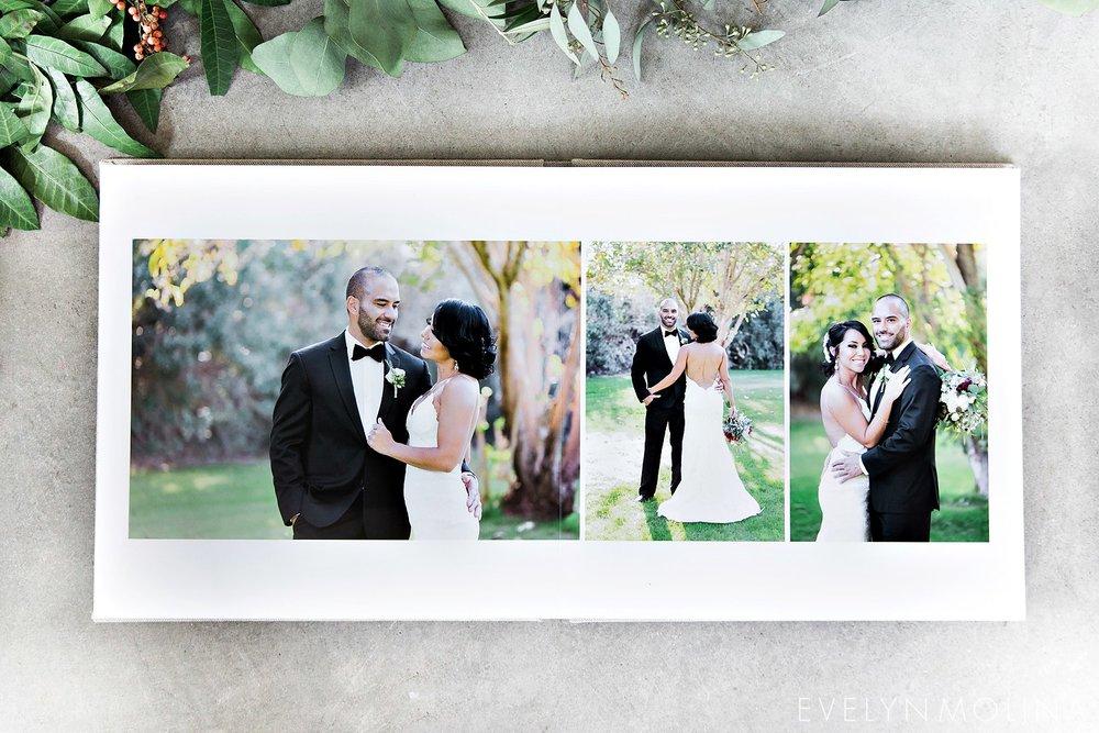 Luxury Wedding Album - Evelyn Molina_0012.jpg