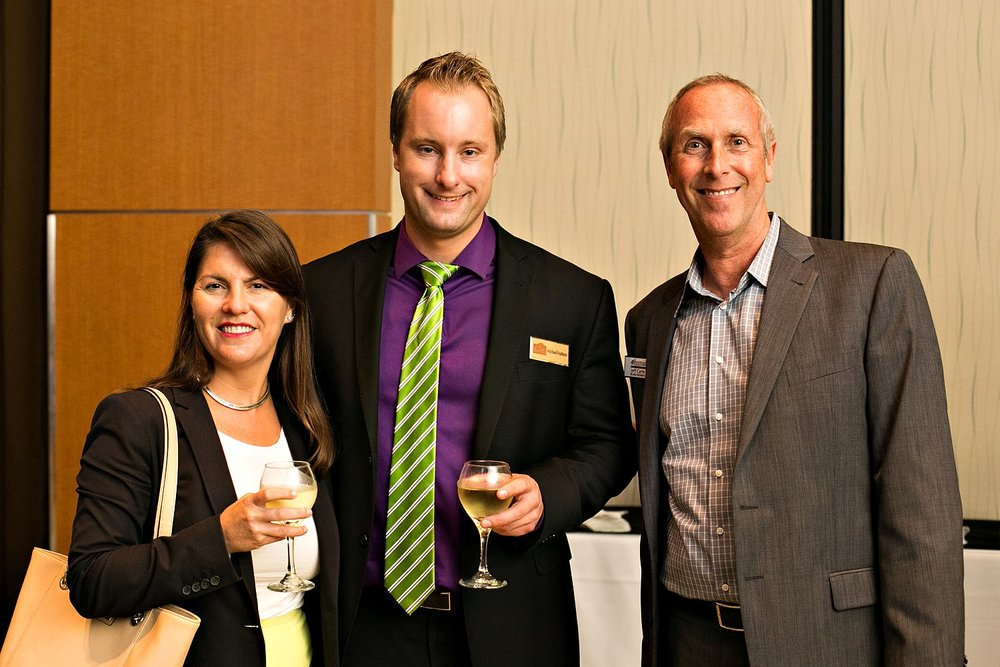 Expedia Orange County Forum_0019.jpg