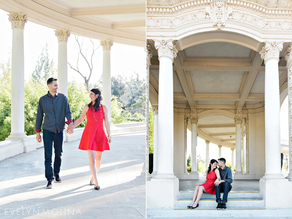 Sunset Cliffs Engagement Session - Carly and Alex - Evelyn Molina Photography_0002.jpg