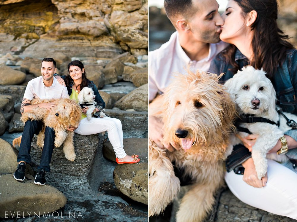 Sunset Cliffs Engagement Session - Carly and Alex - Evelyn Molina Photography_0023.jpg