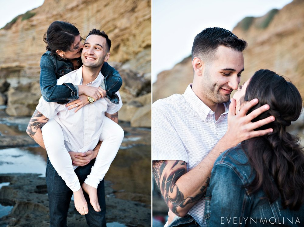 Sunset Cliffs Engagement Session - Carly and Alex - Evelyn Molina Photography_0027.jpg