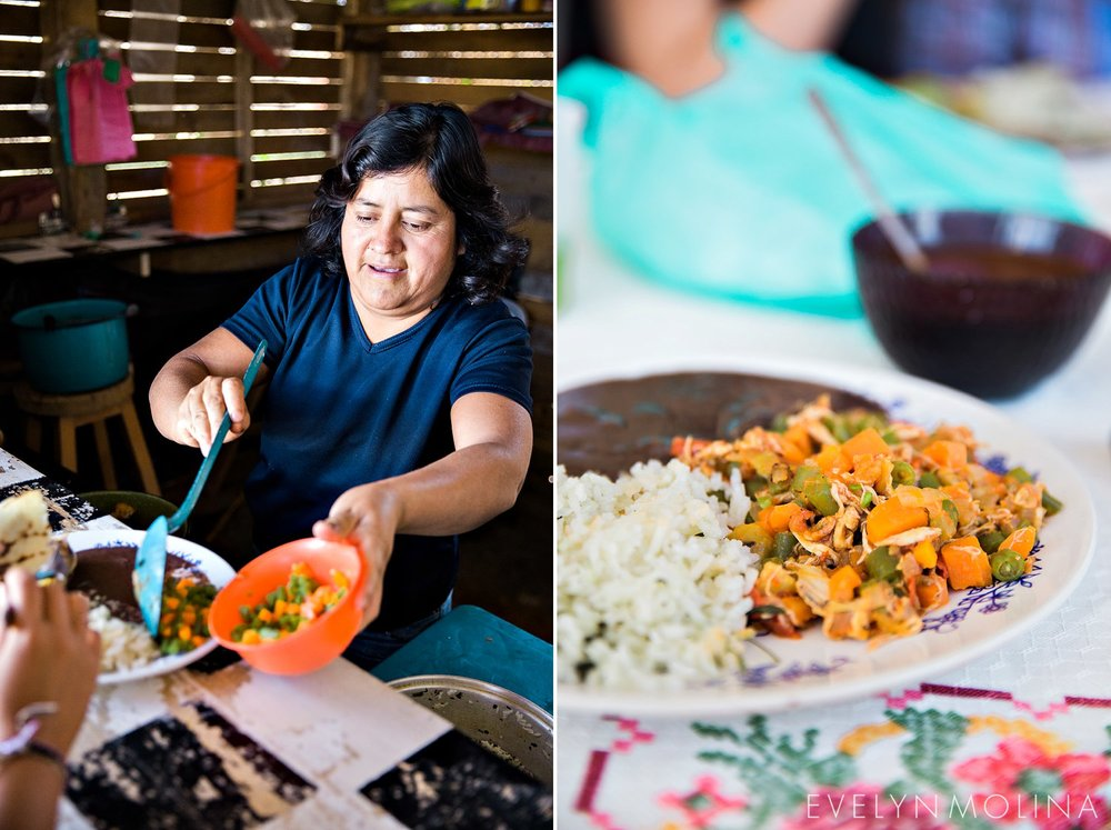 Oaxaca Travel Guide - Evelyn Molina Photography_013.jpg
