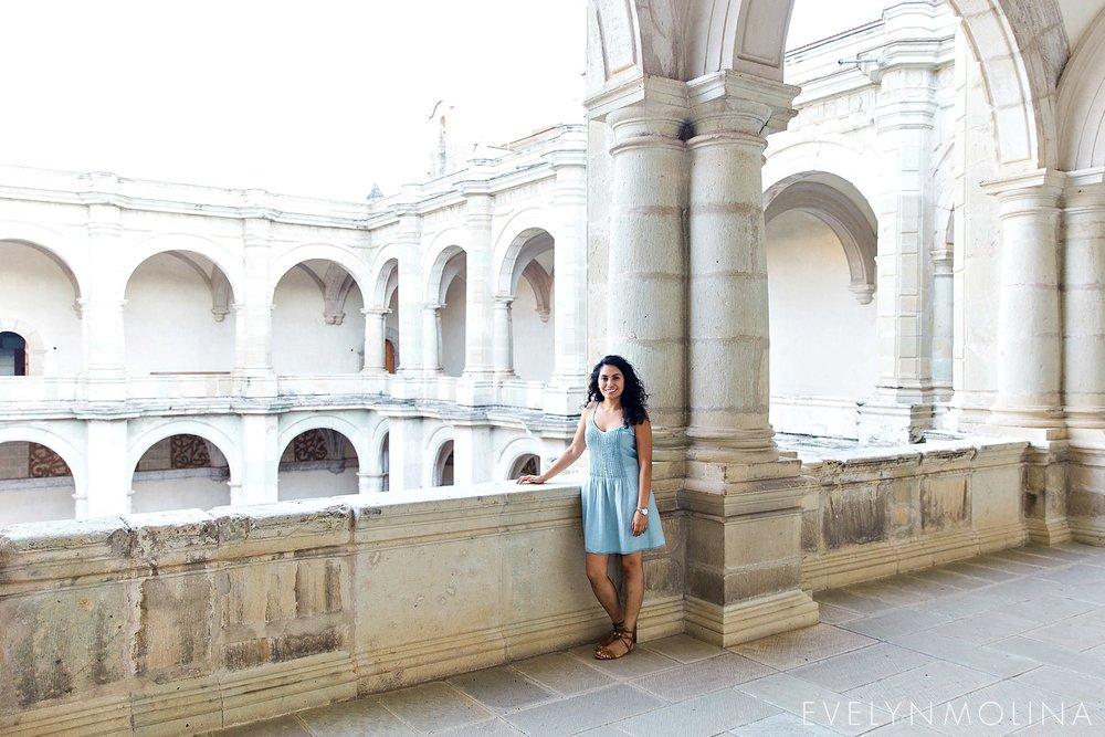 Oaxaca Travel Guide - Evelyn Molina Photography_029.jpg