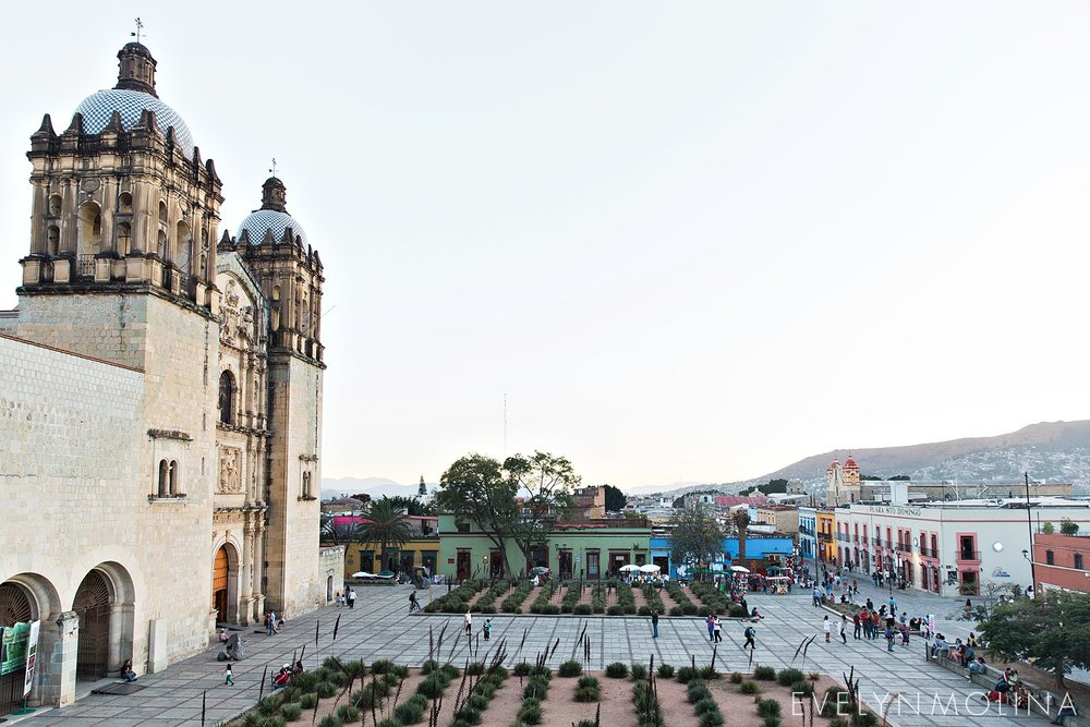 Oaxaca Travel Guide - Evelyn Molina Photography_041.jpg