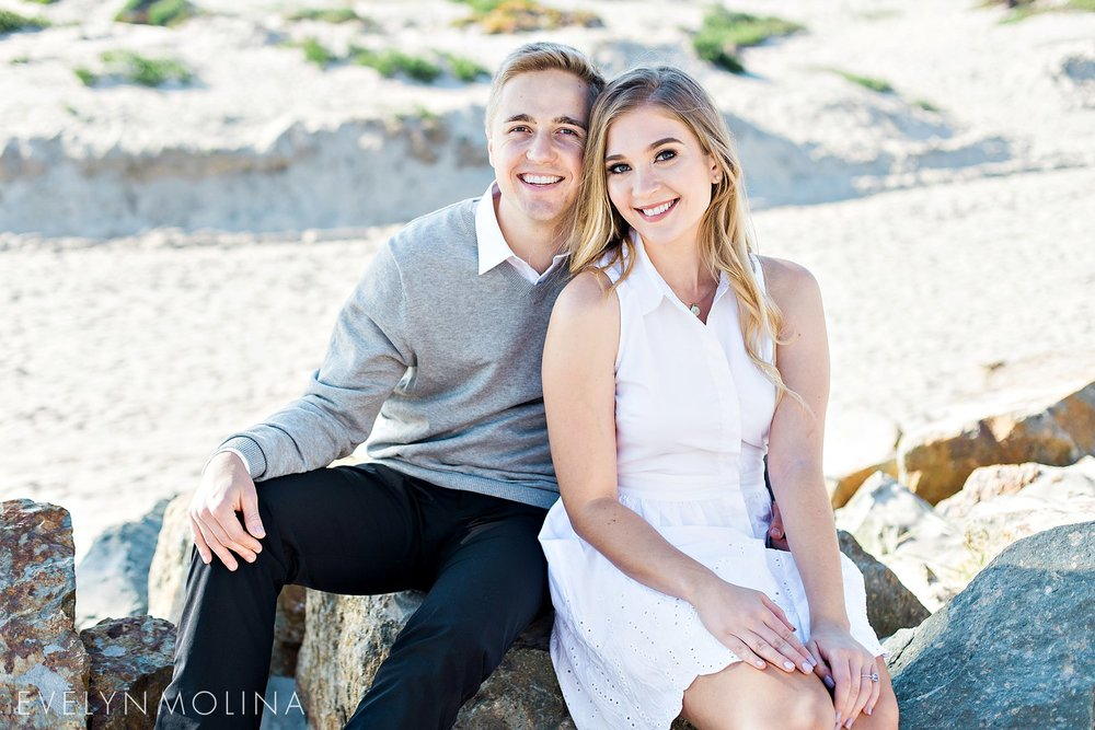 Coronado Engagement Session - Megan and Colin_001.jpg