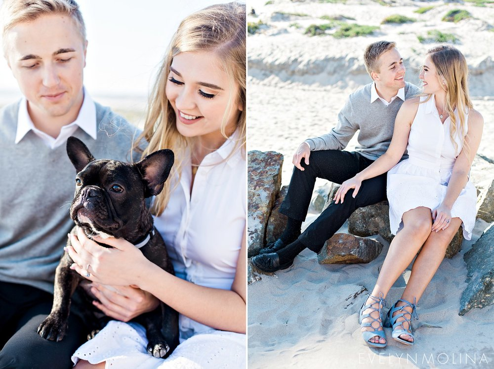 Coronado Engagement Session - Megan and Colin_004.jpg
