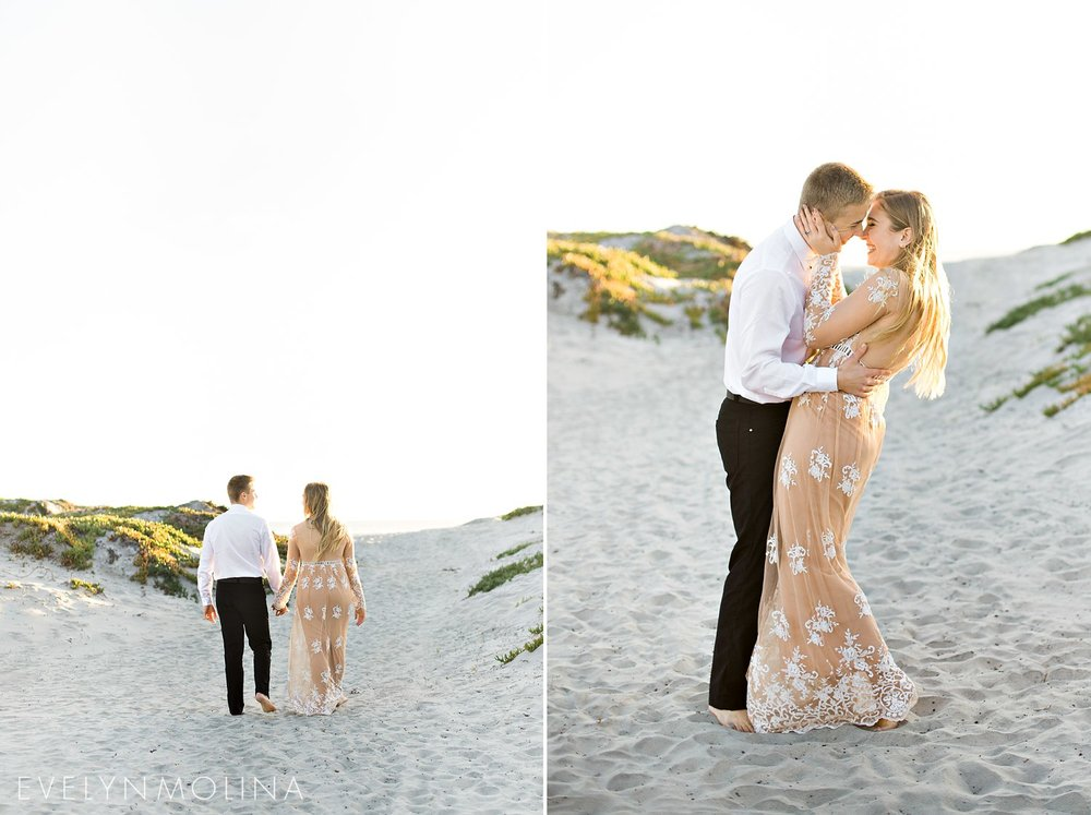 Coronado Engagement Session - Megan and Colin_037.jpg