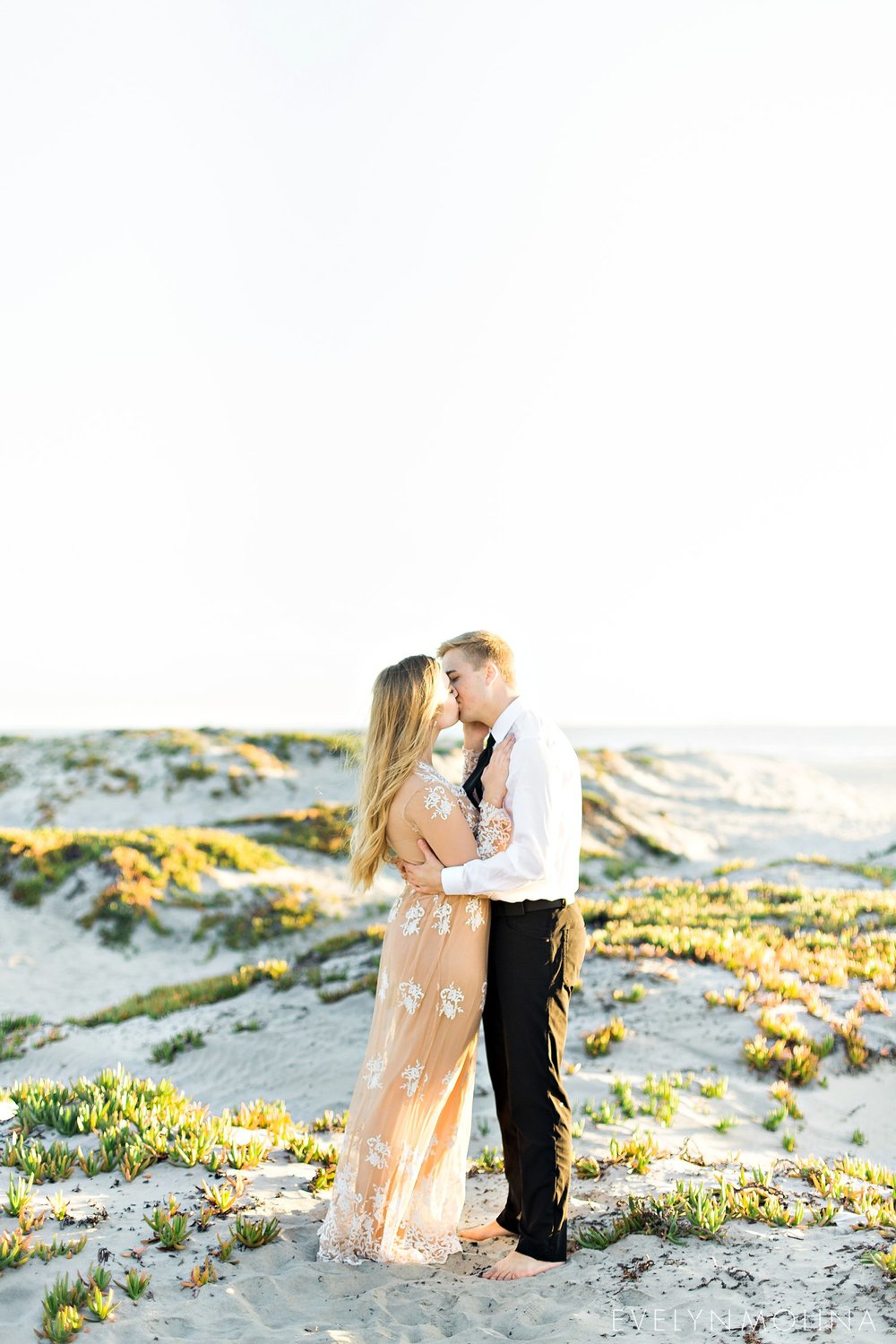 Coronado Engagement Session - Megan and Colin_036.jpg