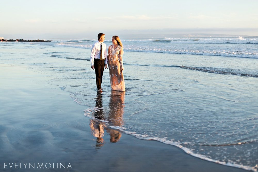 Coronado Engagement Session - Megan and Colin_038.jpg
