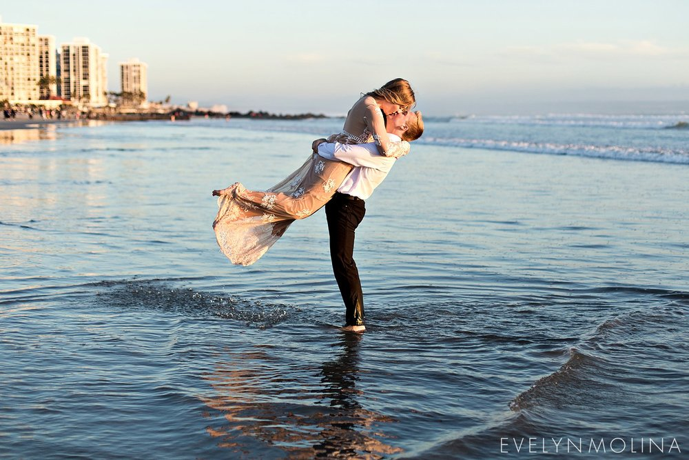 Coronado Engagement Session - Megan and Colin_039.jpg