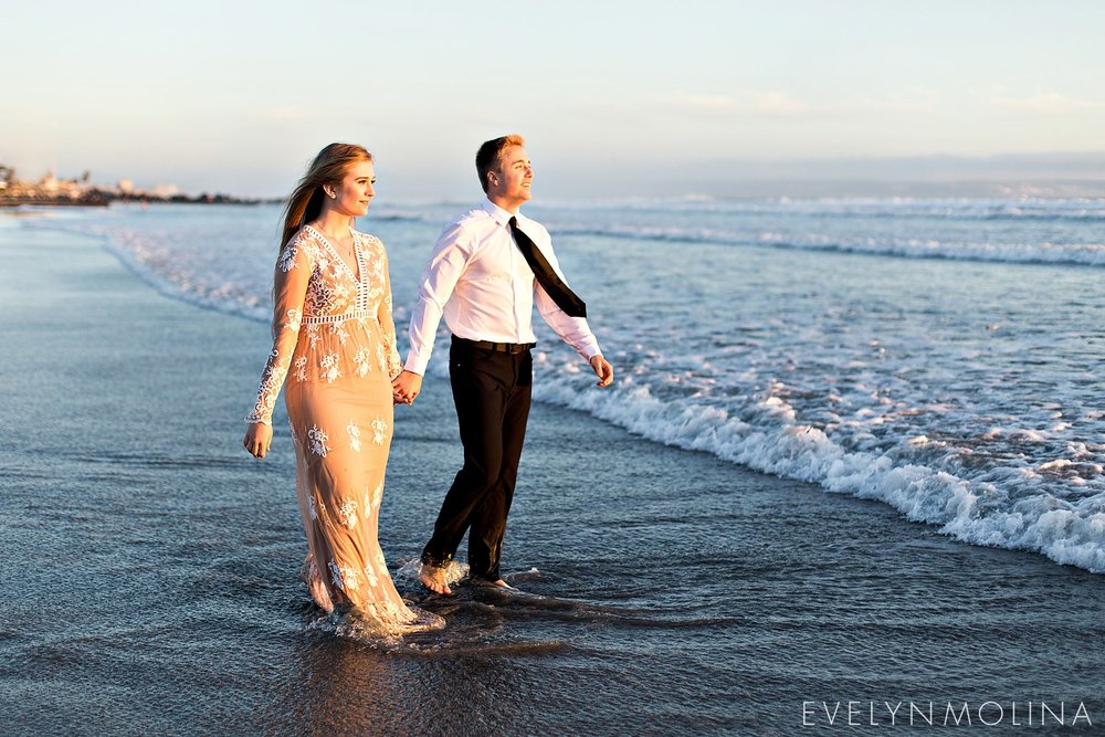Coronado Engagement Session - Megan and Colin_041.jpg