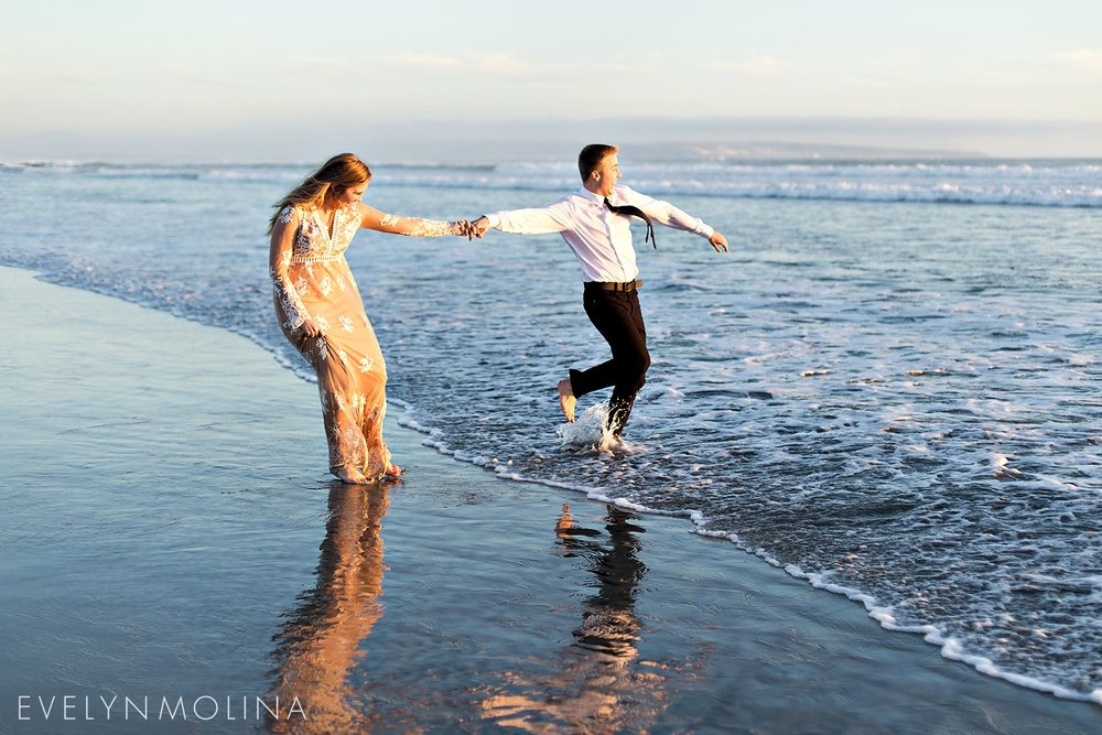 Coronado Engagement Session - Megan and Colin_043.jpg