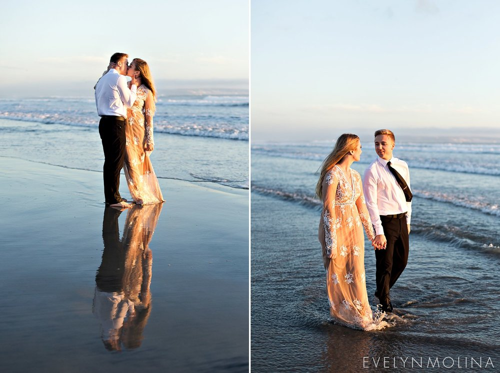Coronado Engagement Session - Megan and Colin_045.jpg