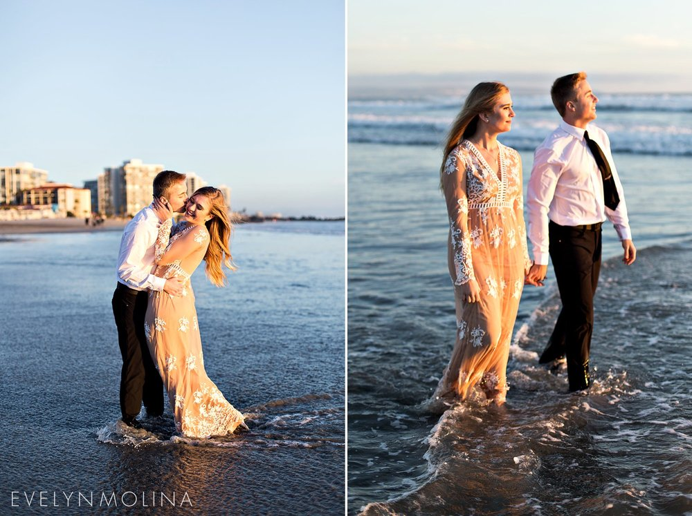 Coronado Engagement Session - Megan and Colin_046.jpg