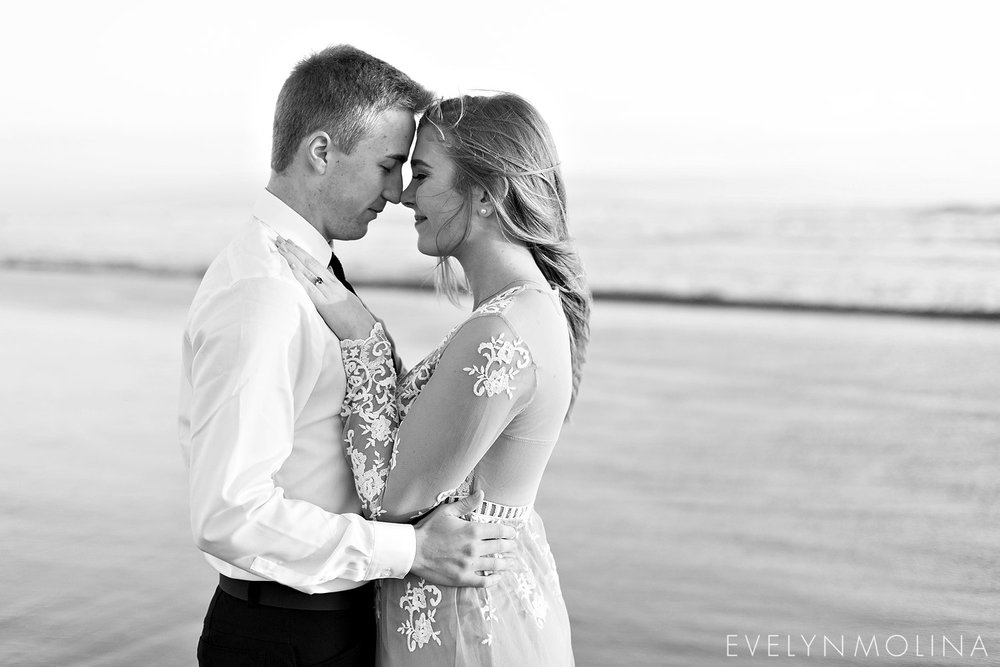 Coronado Engagement Session - Megan and Colin_051.jpg