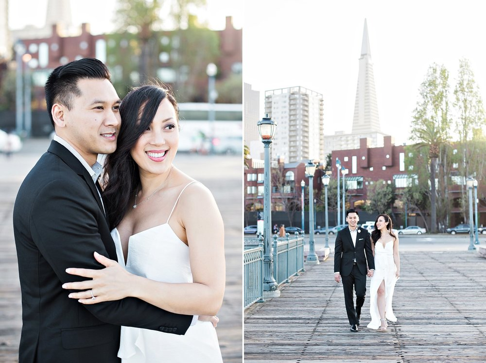 Pier 7 San Francisco Engagement Session - Lien and Phil_006.jpg