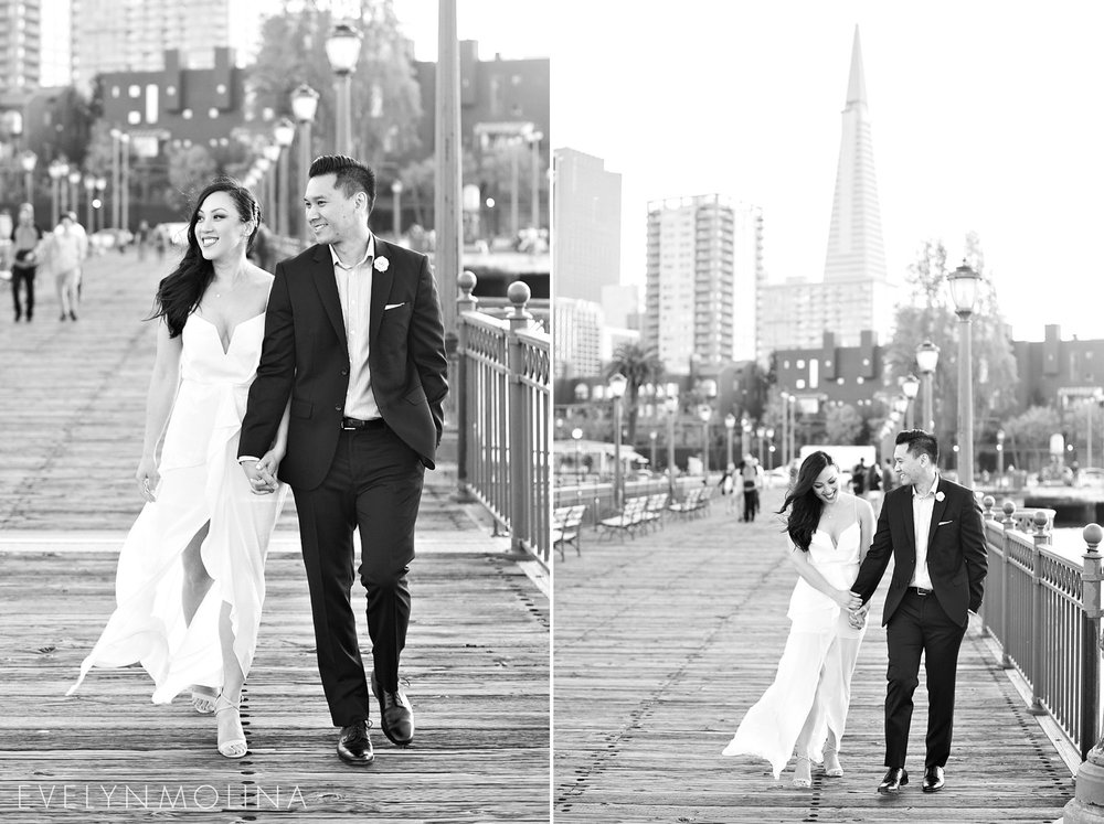 Pier 7 San Francisco Engagement Session - Lien and Phil_008.jpg