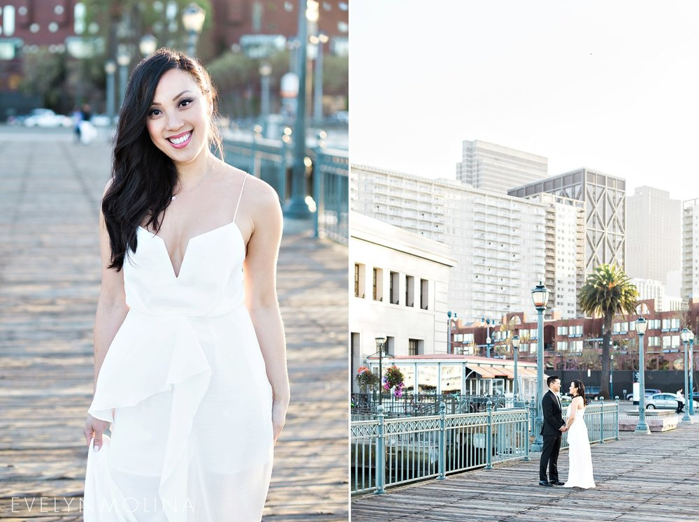 Pier 7 San Francisco Engagement Session - Lien and Phil_009.jpg