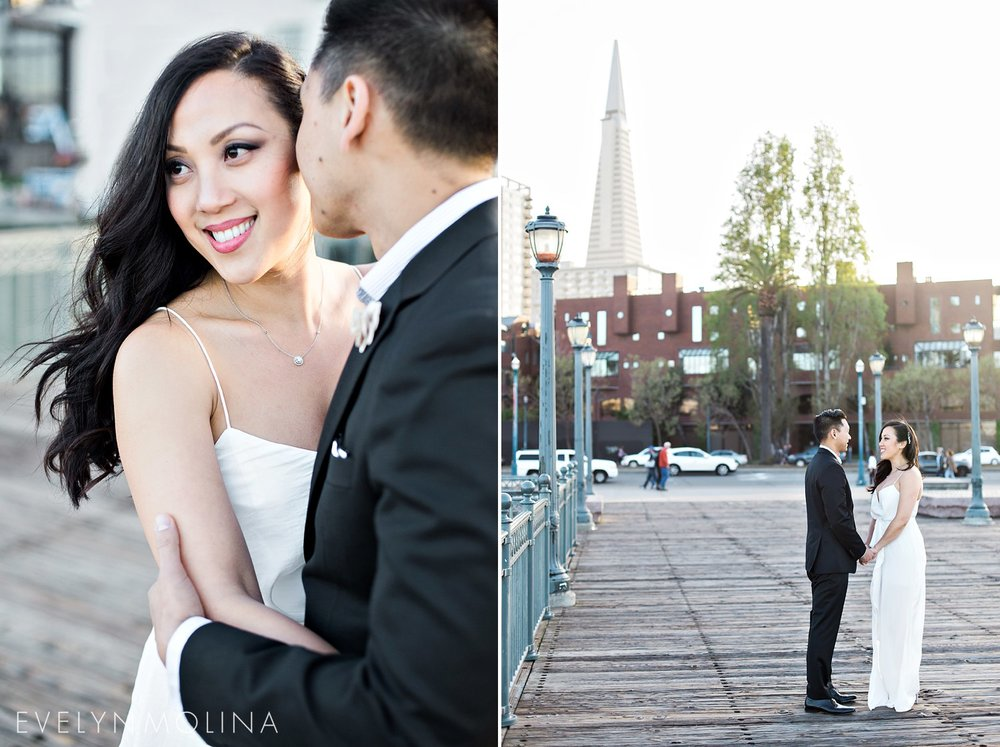 Pier 7 San Francisco Engagement Session - Lien and Phil_013.jpg