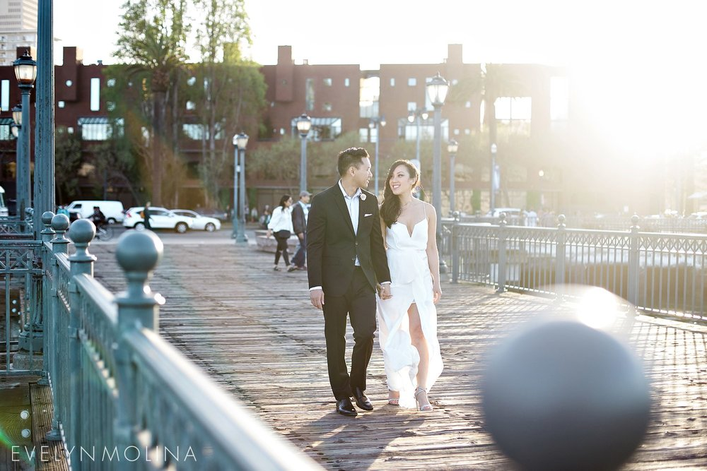 Pier 7 San Francisco Engagement Session - Lien and Phil_014.jpg