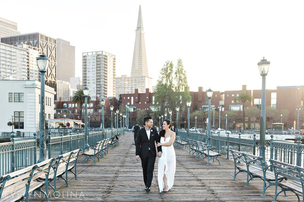 Pier 7 San Francisco Engagement Session - Lien and Phil_016.jpg