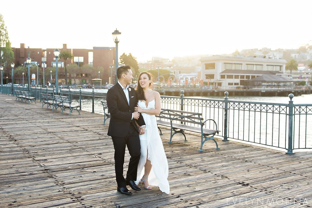 Pier 7 San Francisco Engagement Session - Lien and Phil_017.jpg