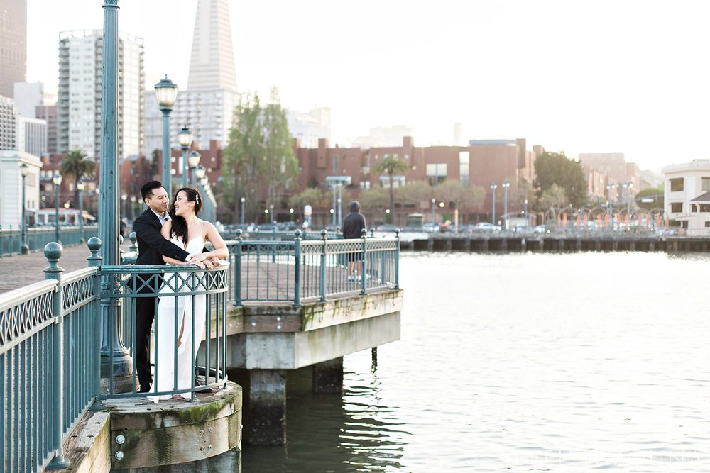 Pier 7 San Francisco Engagement Session - Lien and Phil_020.jpg