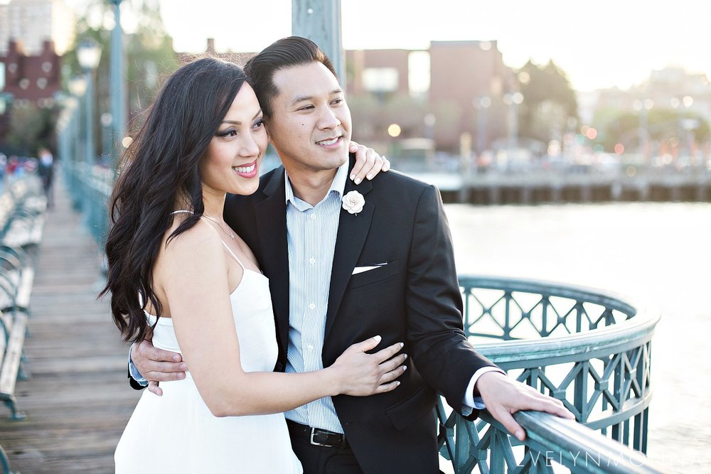 Pier 7 San Francisco Engagement Session - Lien and Phil_021.jpg