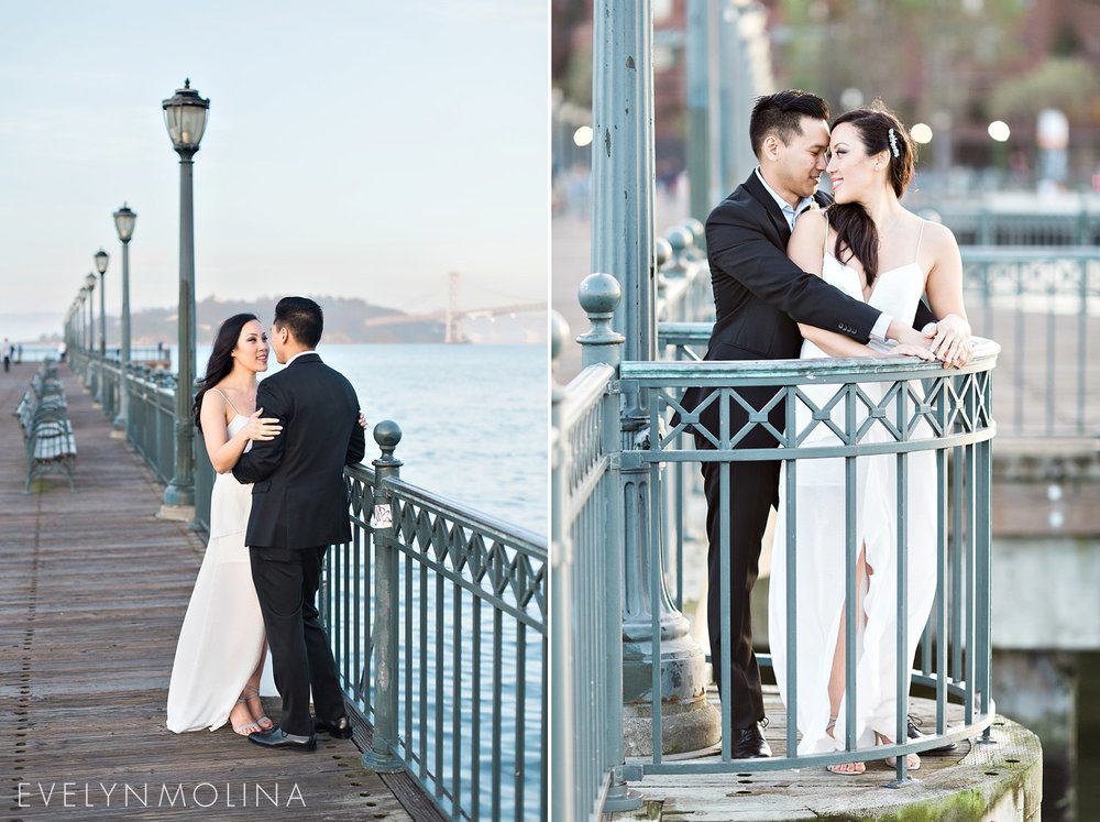 Pier 7 San Francisco Engagement Session - Lien and Phil_023.jpg