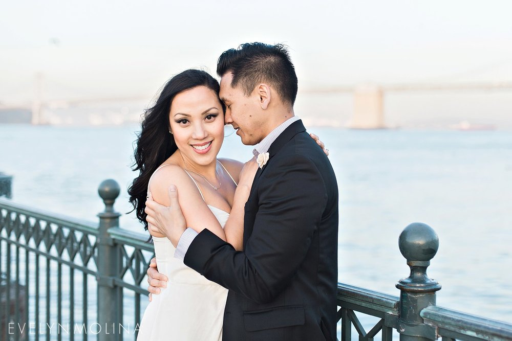 Pier 7 San Francisco Engagement Session - Lien and Phil_025.jpg