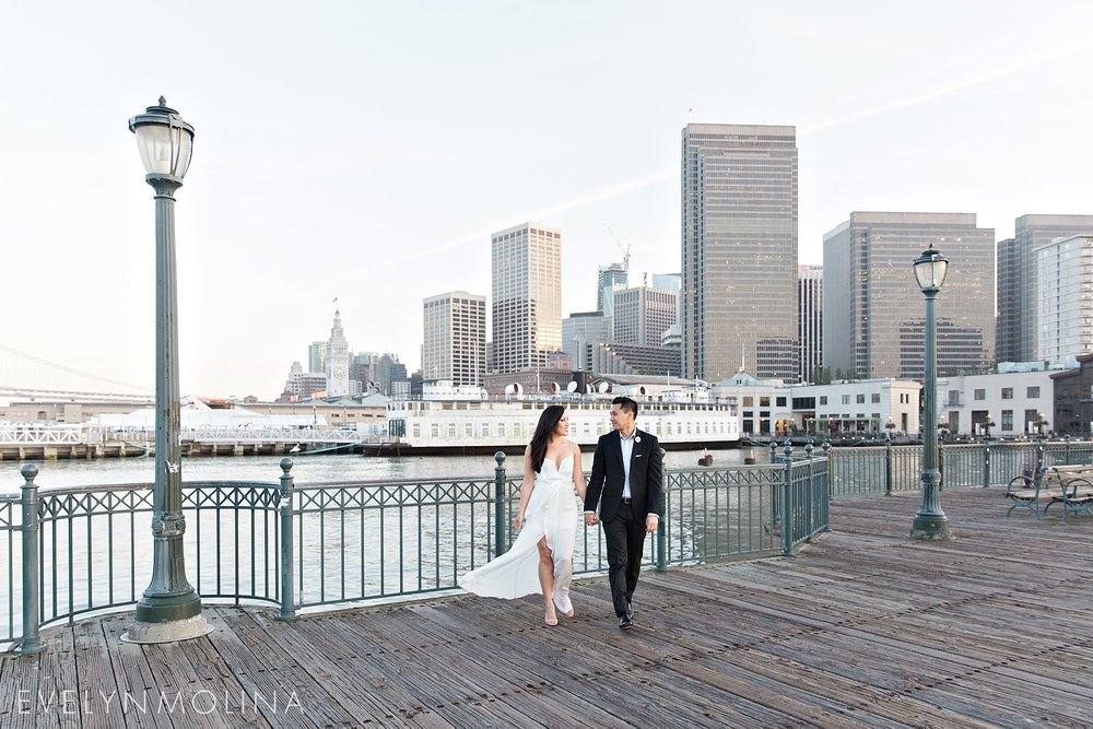 Pier 7 San Francisco Engagement Session - Lien and Phil_027.jpg