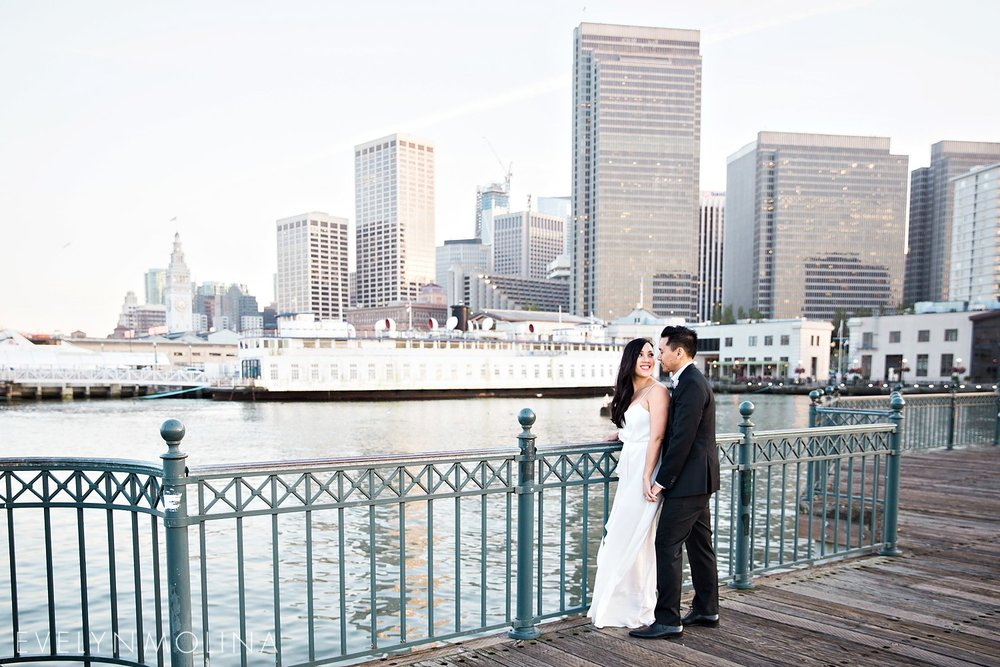 Pier 7 San Francisco Engagement Session - Lien and Phil_029.jpg