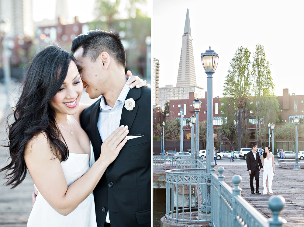 San Francisco Wedding Photographer - Evelyn Molina_0005.jpg