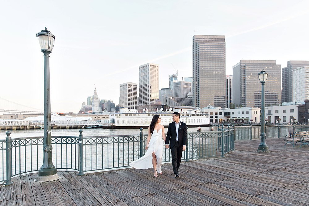 San Francisco Wedding Photographer - Evelyn Molina_0002.jpg