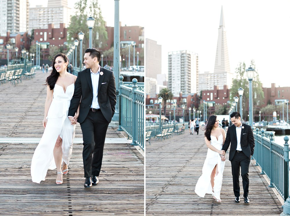 San Francisco Wedding Photographer - Evelyn Molina_0003.jpg