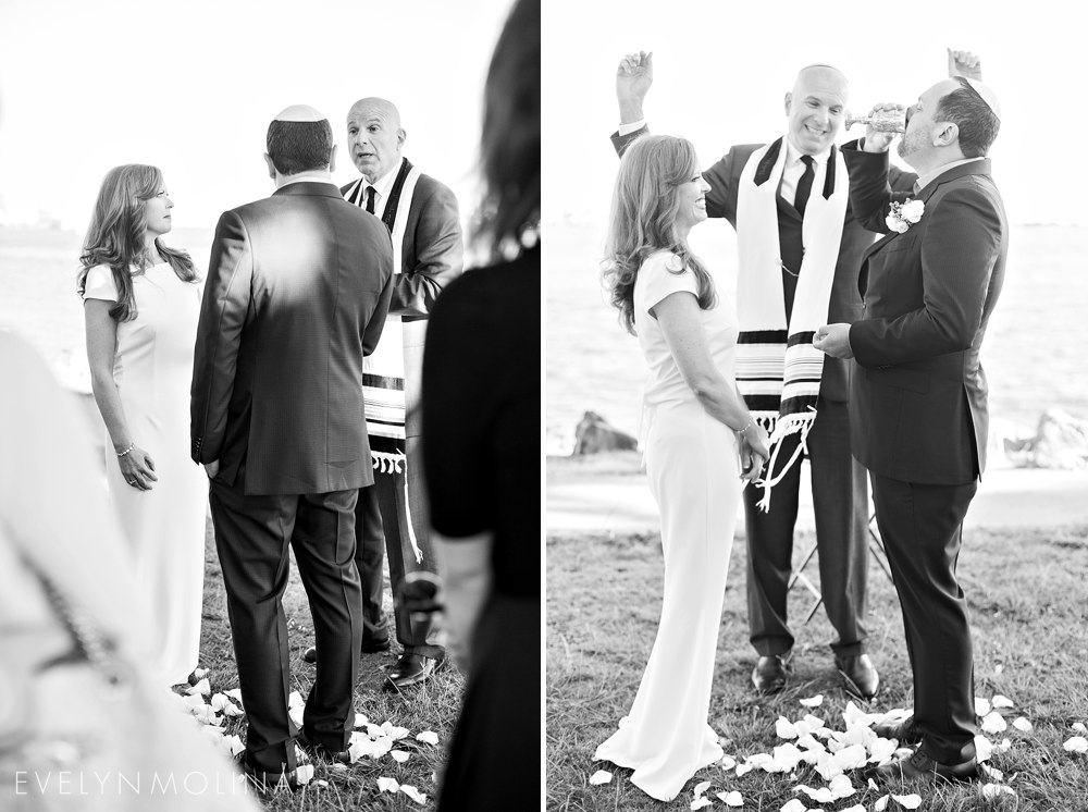 San Diego Bayside Wedding - Maggie and Brent_012.jpg