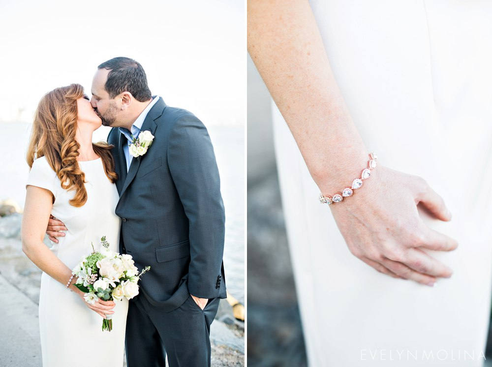 San Diego Bayside Wedding - Maggie and Brent_019.jpg