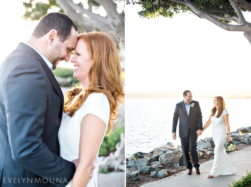 San Diego Bayside Wedding - Maggie and Brent_024.jpg