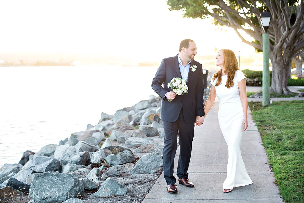 San Diego Bayside Wedding - Maggie and Brent_025.jpg