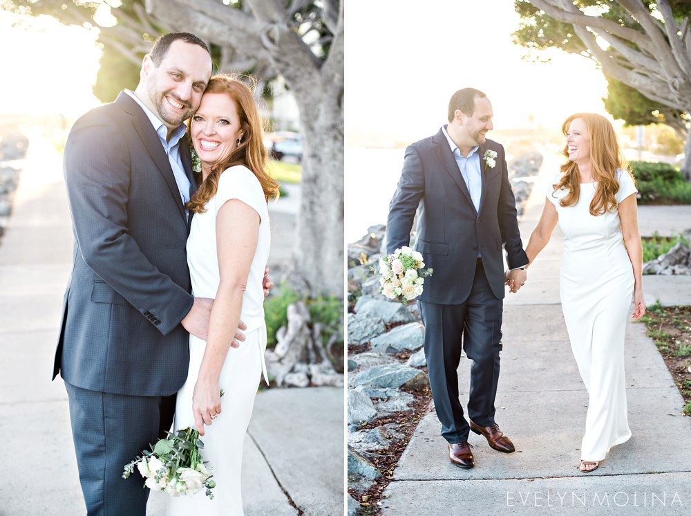 San Diego Bayside Wedding - Maggie and Brent_026.jpg
