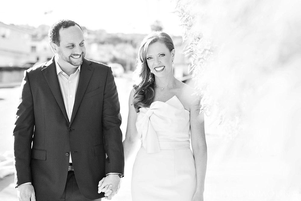 San Diego Bayside Wedding - Maggie and Brent_038.jpg