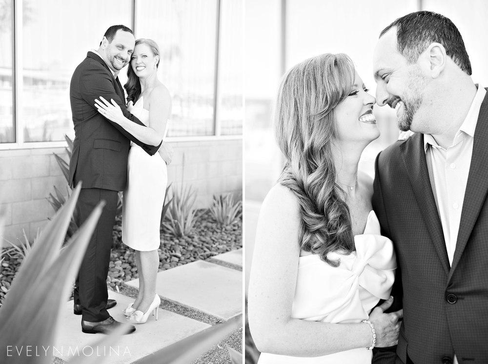 San Diego Bayside Wedding - Maggie and Brent_039.jpg