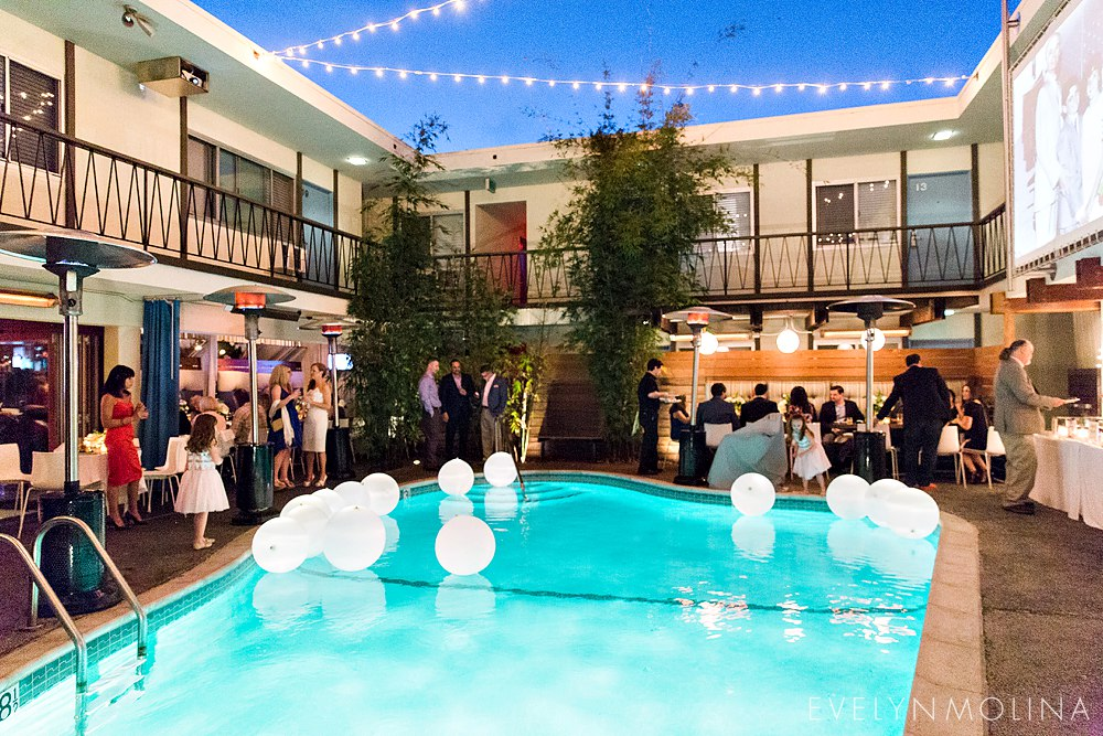 San Diego Bayside Wedding - Maggie and Brent_055.jpg