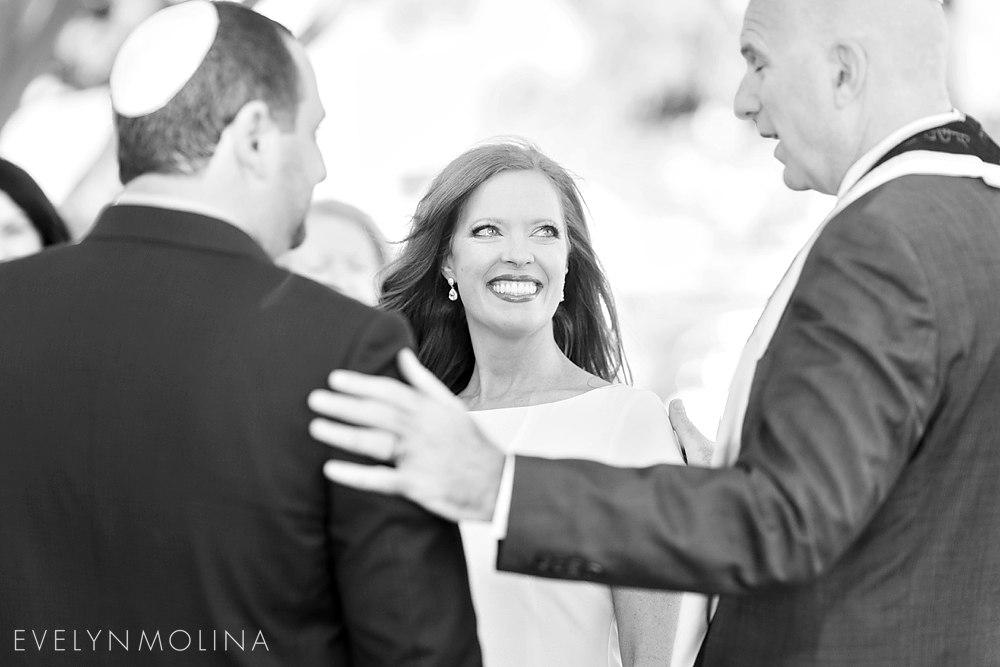 San Diego Bayside Wedding - Maggie and Brent_0002.jpg