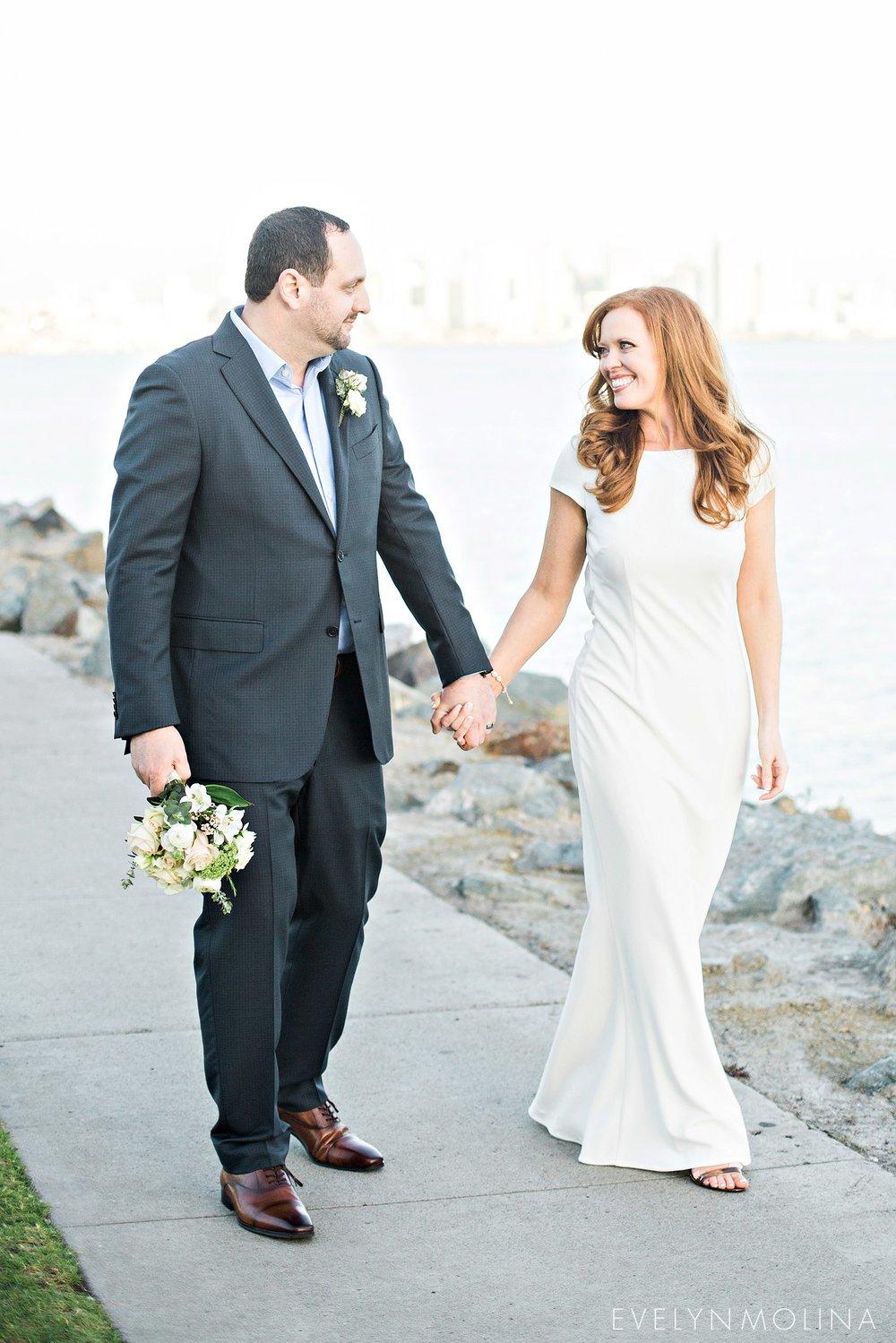 San Diego Bayside Wedding - Maggie and Brent_0005.jpg