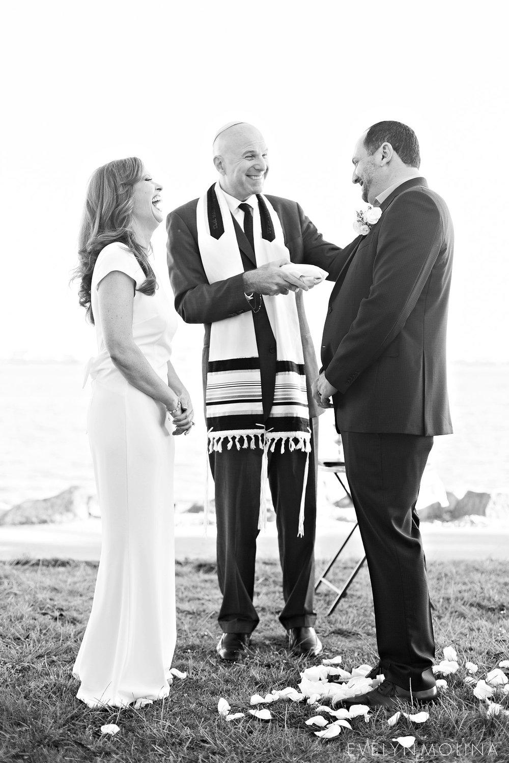 San Diego Bayside Wedding - Maggie and Brent_0006.jpg