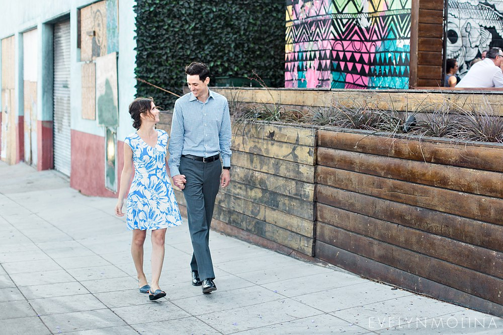 Little Italy San Diego Engagement Session_010.jpg